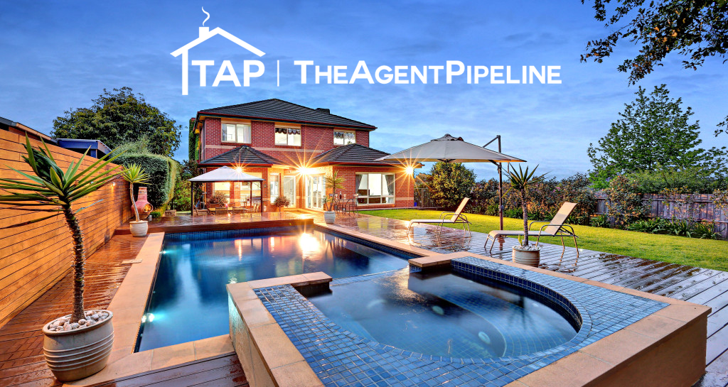 Ringwood Real Estate TAP - 15 Statistics Every Realtor Should Know