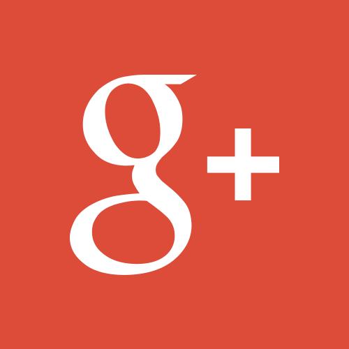 Google Plus Social Media Setup