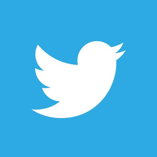 Twitter Social Media Setup