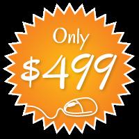 price-499